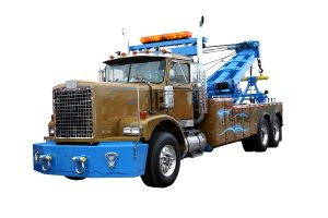 Truck Insurance Lake Charles