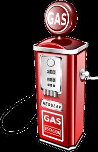 Louisiana Gas Station Insurance