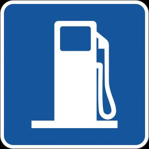 Lake Charles Gas Station Insurance