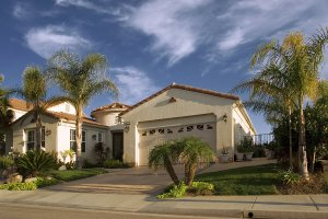 Home Insurance Lafayette La
